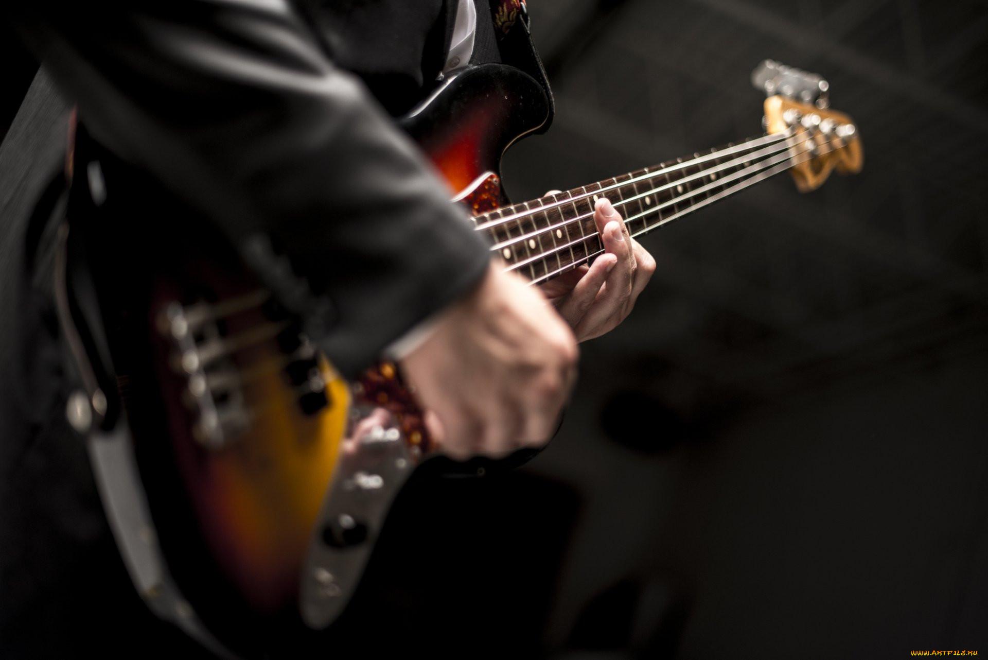картинки гитар и гитаристов вашу заявку